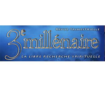 3e-millenaire