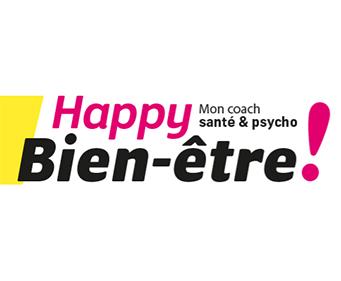 happy-bien-etre