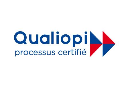 logo-certification-qualiopi